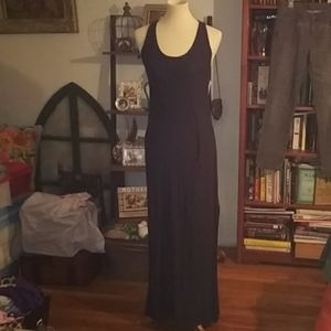 Forever 21 dress slit up one side used price refle